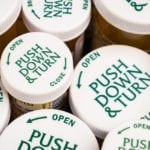 Medication Safety In Assisted Living